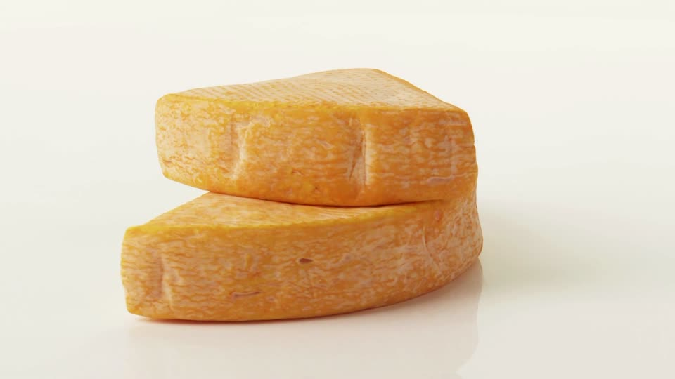 fromage-a-pate-molle enceinte