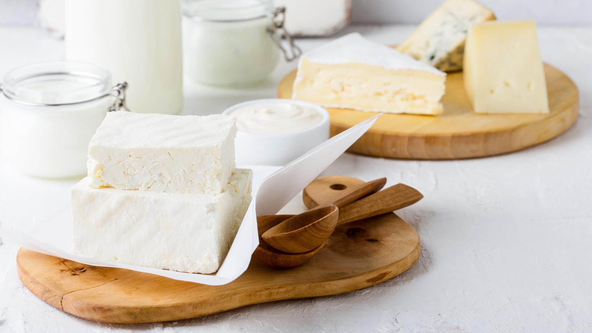 fromage-au-lait-thermise enceinte