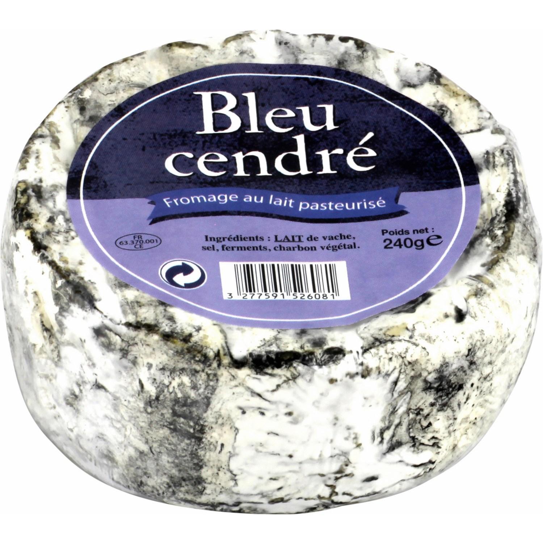 fromage-bleu-au-lait-de-vache enceinte