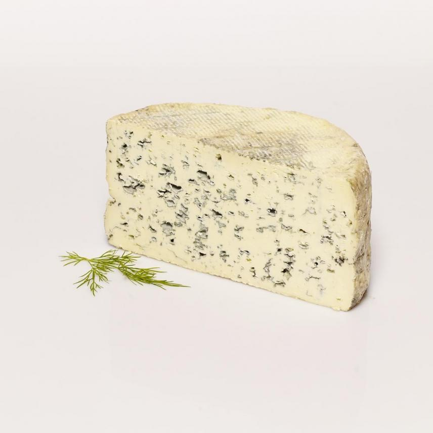 fromage-bleu-dauvergne enceinte