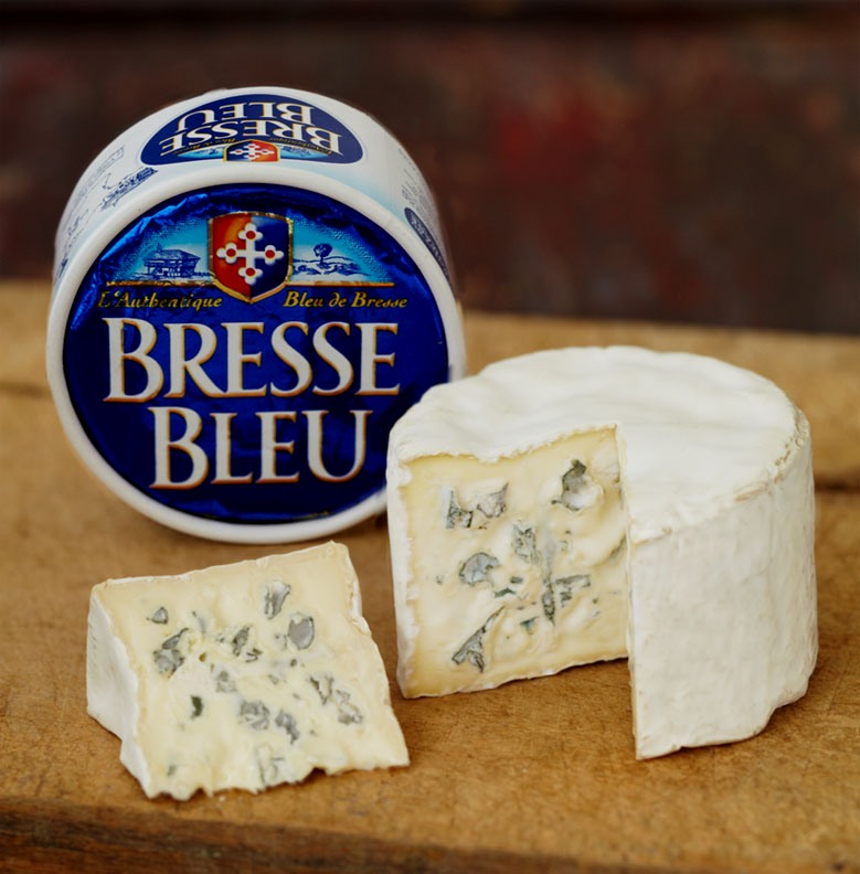 fromage-bleu-de-bresse enceinte