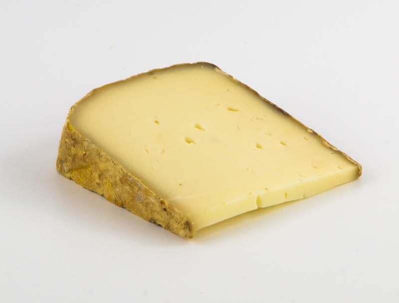 fromage-brebis enceinte