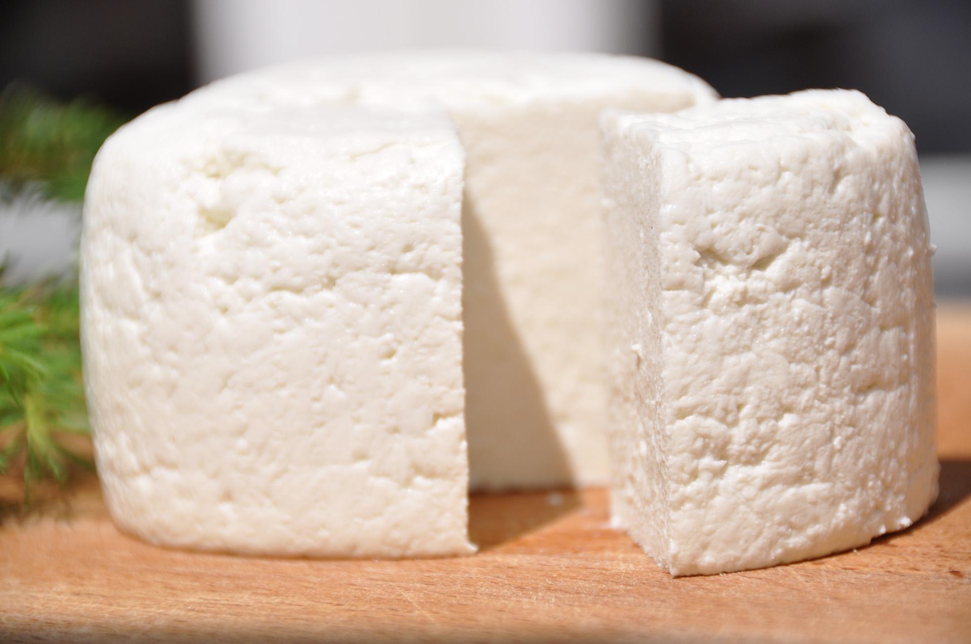 fromage-chevre enceinte