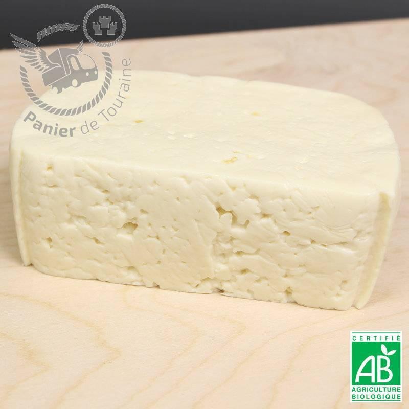 fromage-de-brebis-a-pate-pressee enceinte