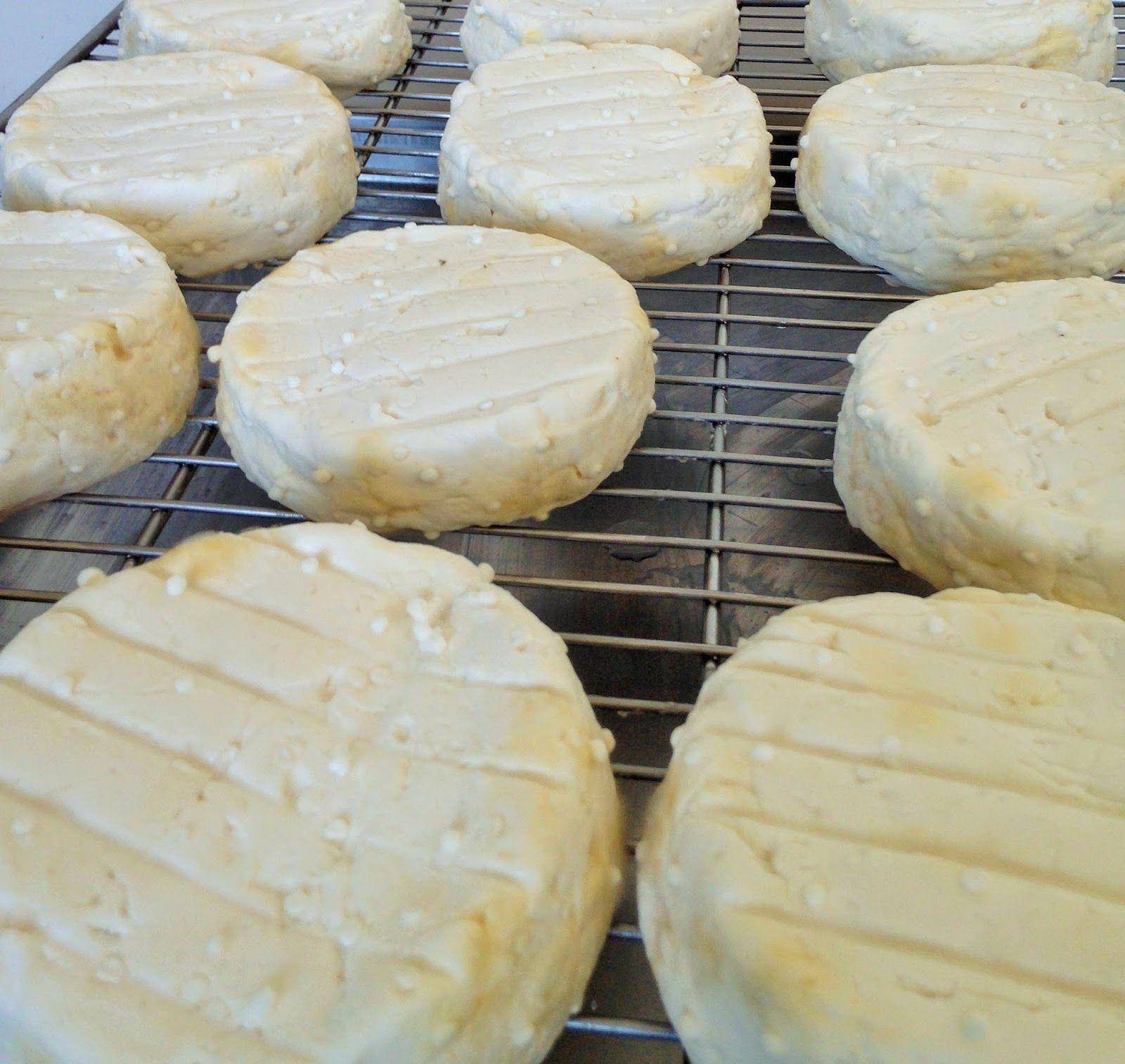 fromage-de-chevre enceinte