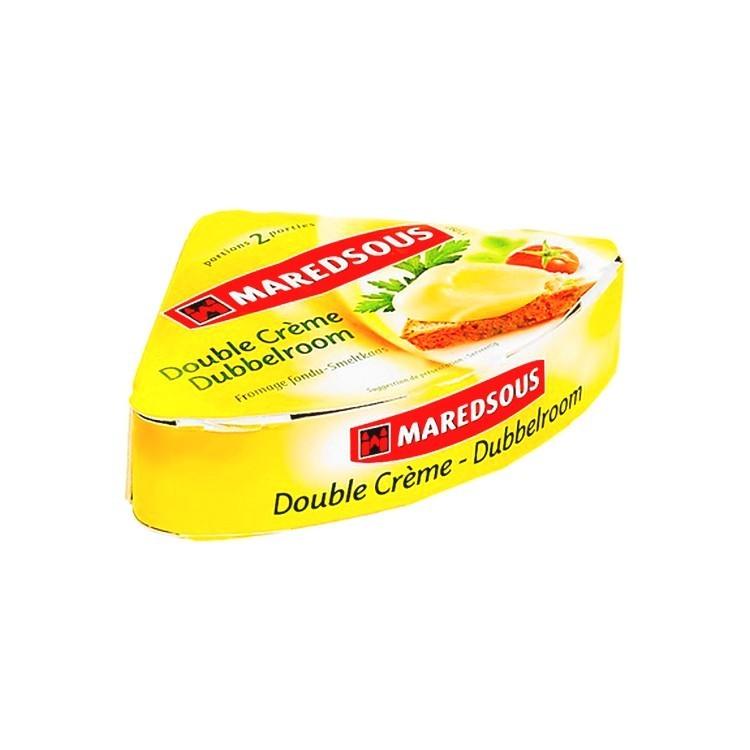 fromage-fondu-double-creme enceinte