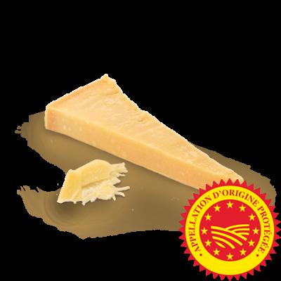 parmigiano-reggiano-aop enceinte