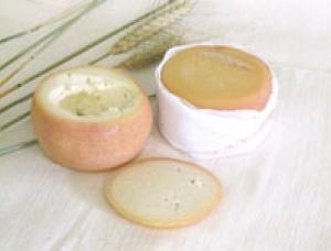 queijo-do-pastor enceinte