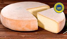 raclette-de-savoie-igp enceinte