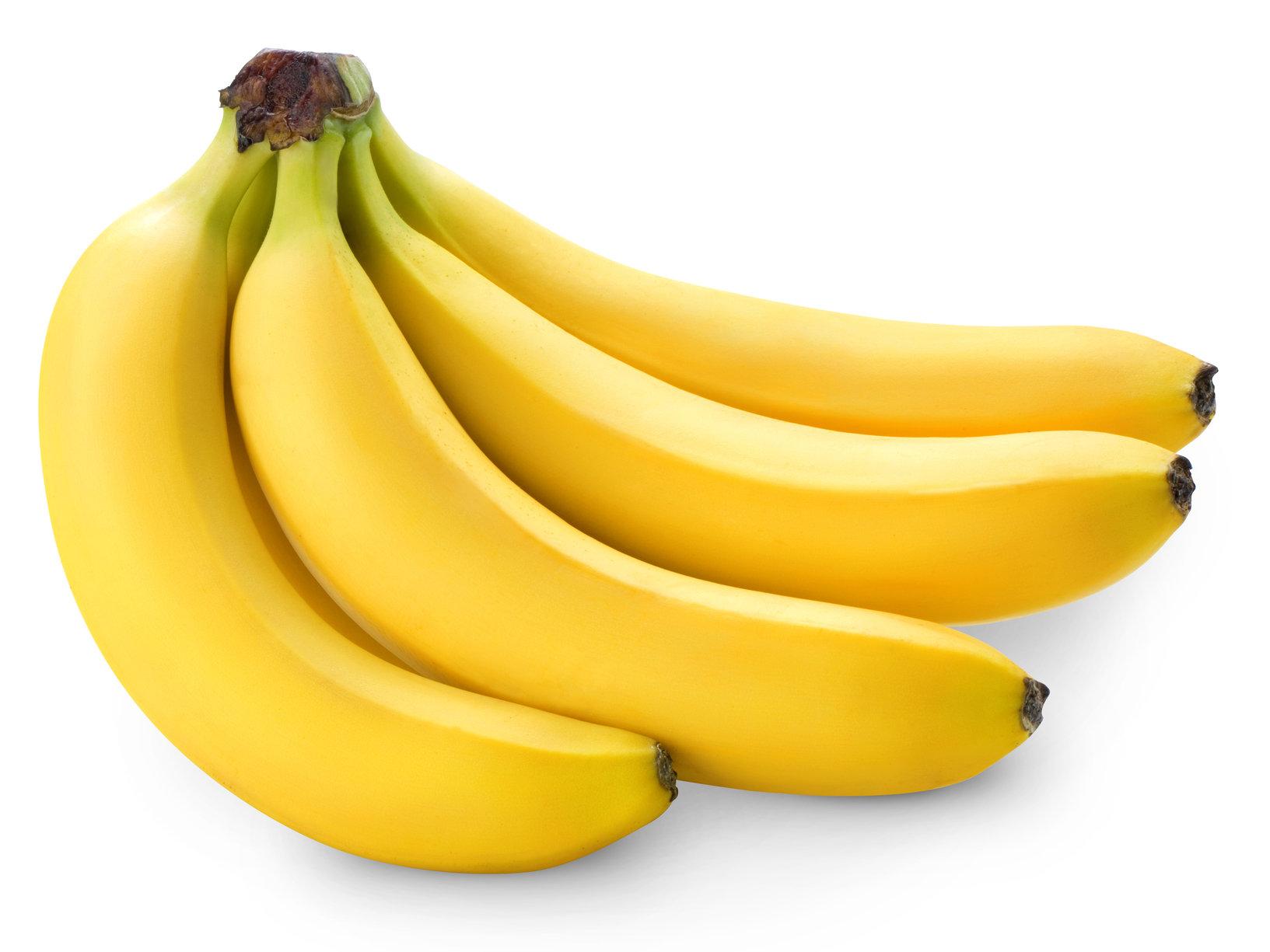 banane-douce enceinte