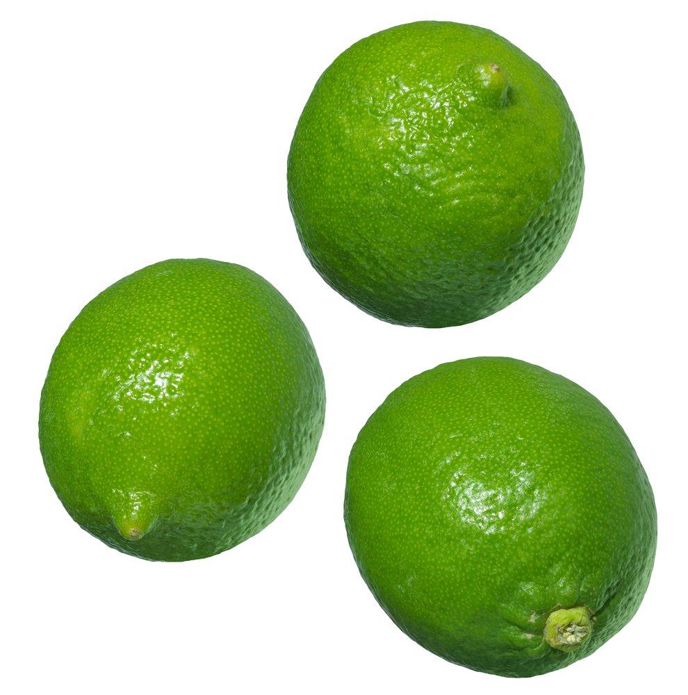 citron-vert enceinte
