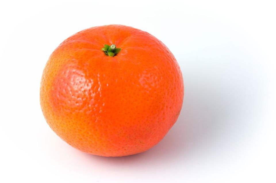 clementine enceinte