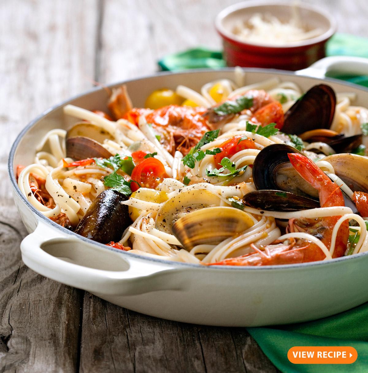 mediterranean-mussel en grávida