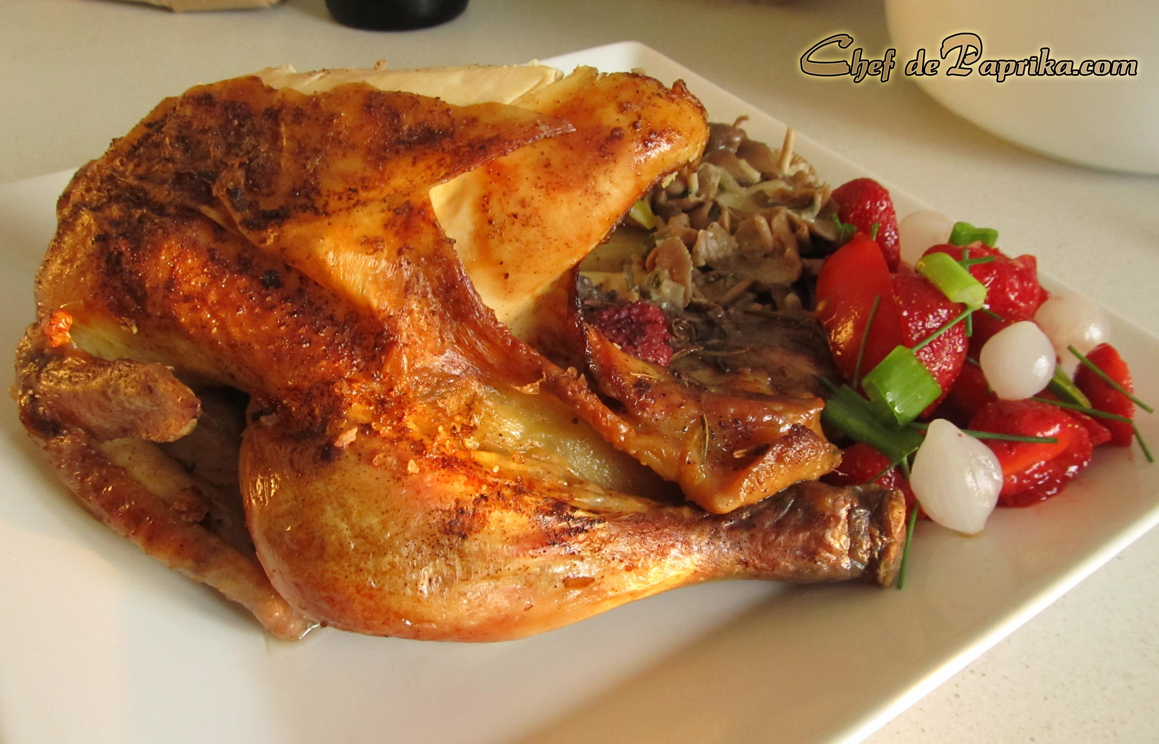 guineal-roast schwanger