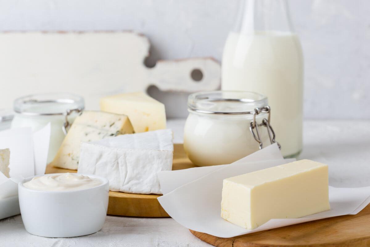 fermentierte-milch schwanger
