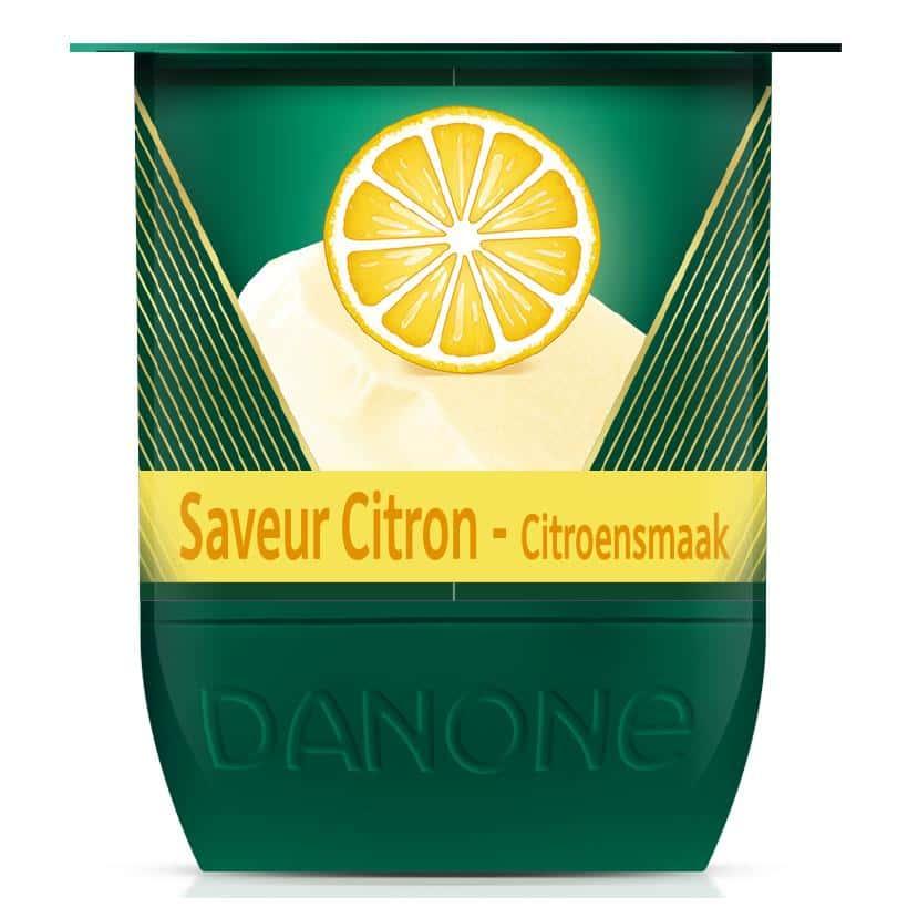 activia-citron enceinte