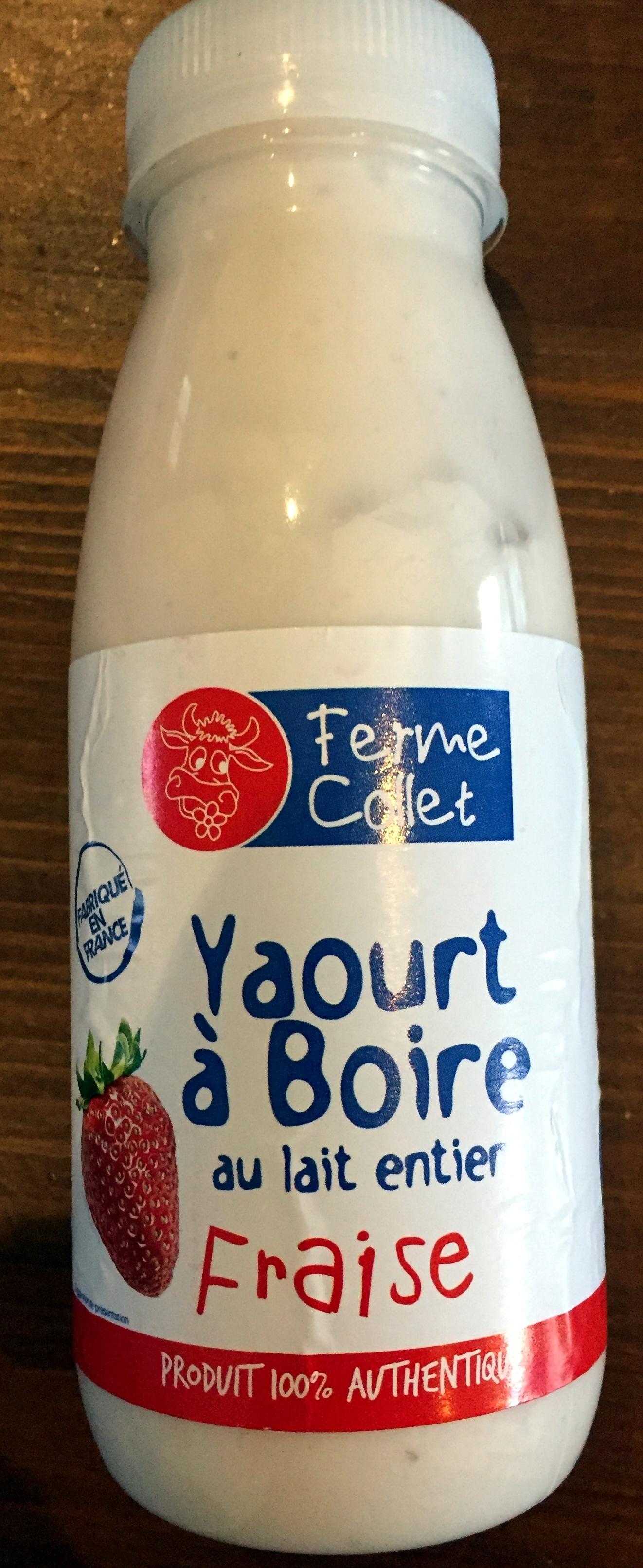 yaourt-a-boire enceinte