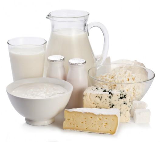 milk-cream en grávida