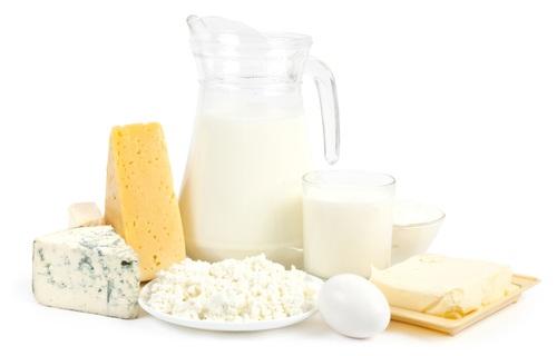 yoghurt-whole-milk en grávida