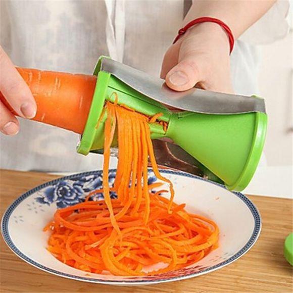 carrotte-rapee enceinte