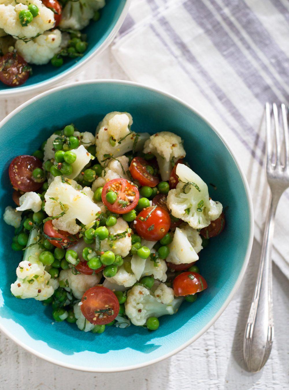 salade-de-chou enceinte