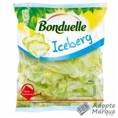 salade-en-sachet enceinte
