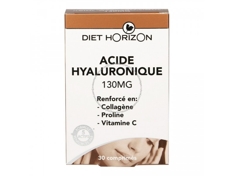 acide-hyaluronique enceinte