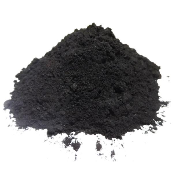 charbon-actif enceinte