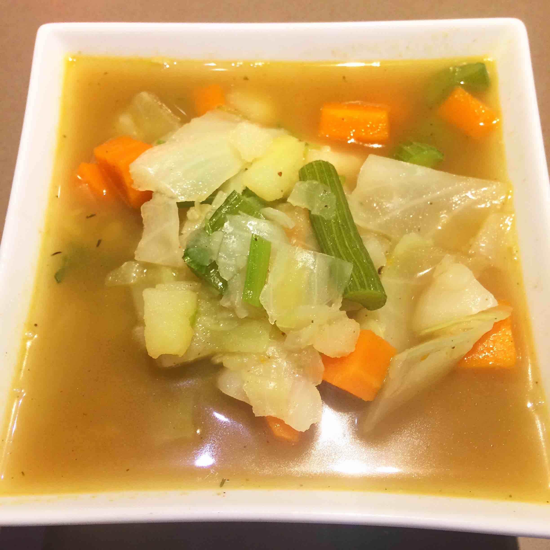 bouillon-de-legumes enceinte