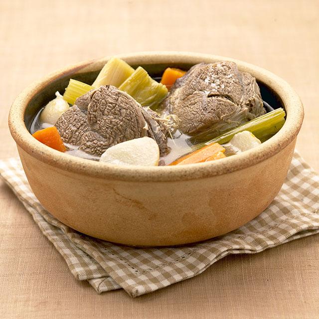 bouillon-de-viande-et-legumes-type-pot-au-feu enceinte