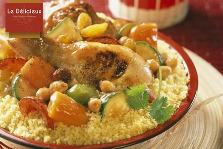 couscous-a-la-viande-ou-au-poulet enceinte