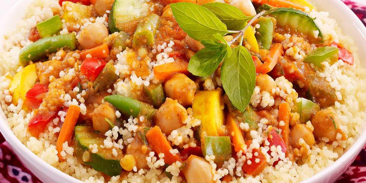 couscous-de-legumes enceinte