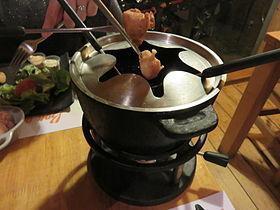fondue-paysanne enceinte