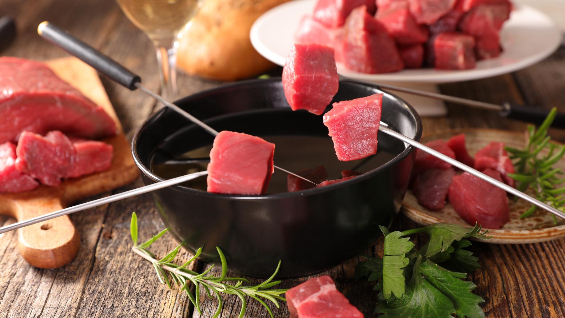 fondue-vigneronne enceinte