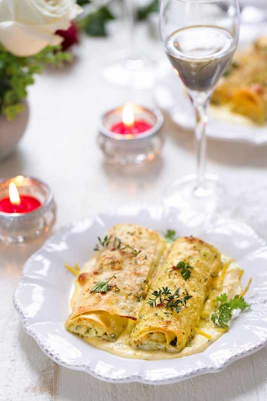 lasagnes-ou-cannelloni-au-poisson enceinte