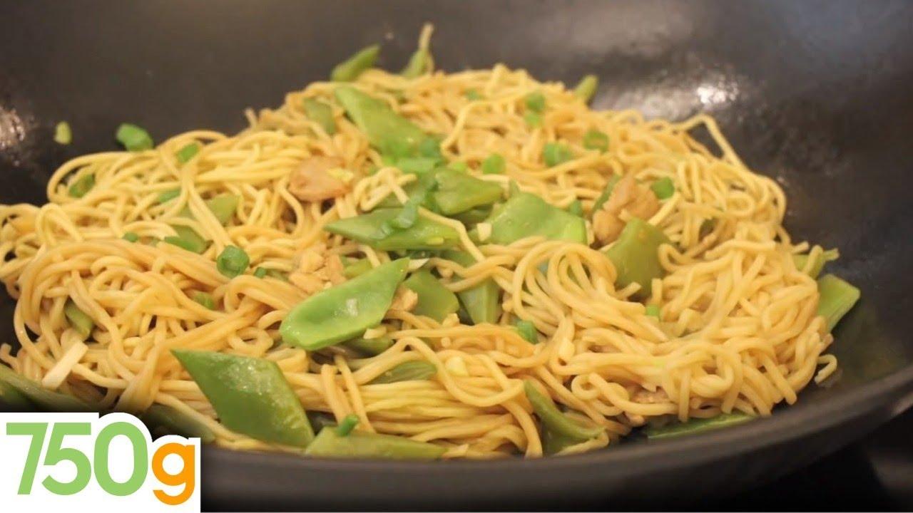 nouilles-asiatiques-cuites enceinte