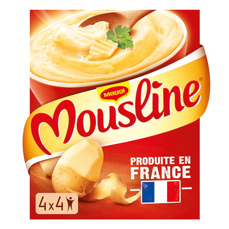 puree-mousseline enceinte