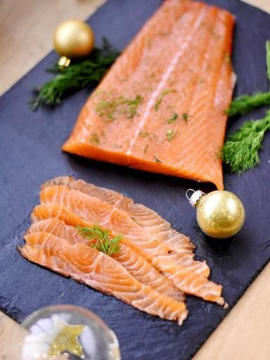 gravad-lax-ou-saumon-cru-marine enceinte