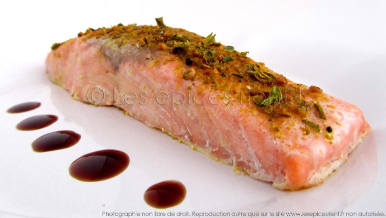 pave-de-saumon enceinte
