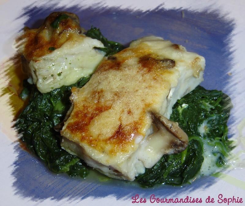 poisson-blanc-a-la-florentine enceinte