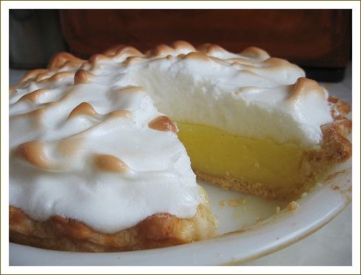 lemon-pie embarazada