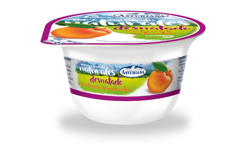 skimmed-milk-yoghourt embarazada