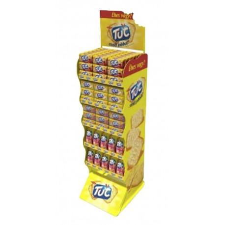 tuc-crackers incinta