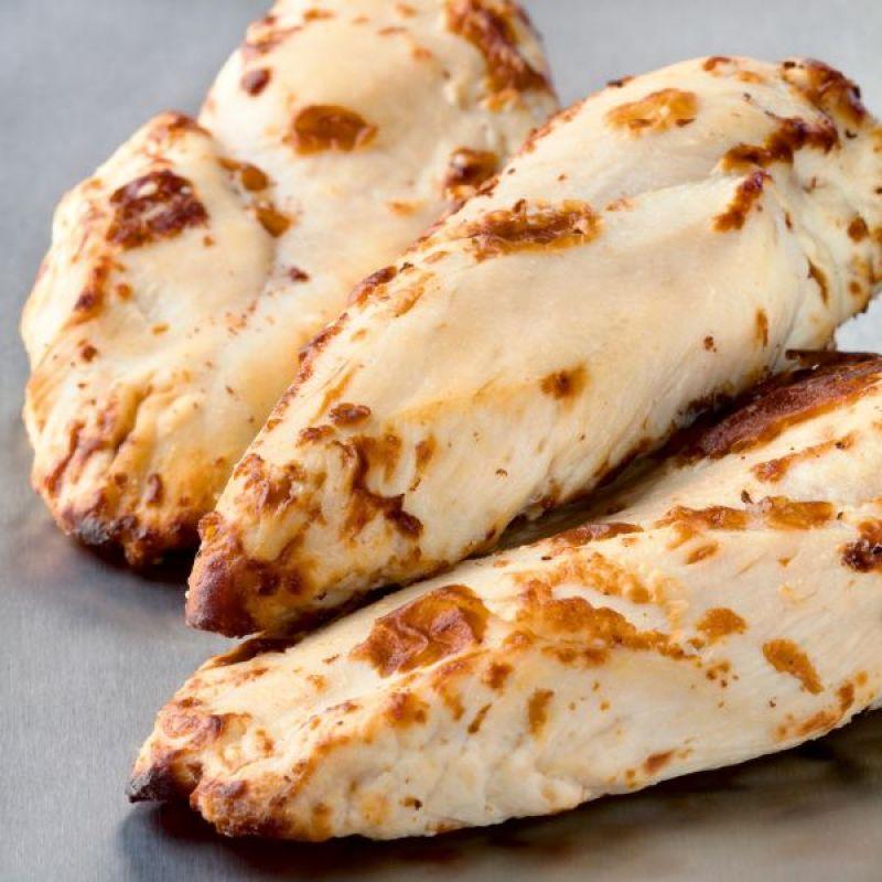 filet-poulet-roti enceinte