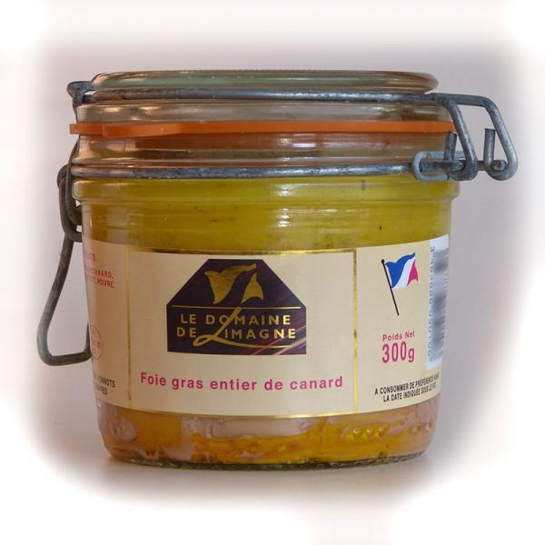 foie-gras-conserve enceinte