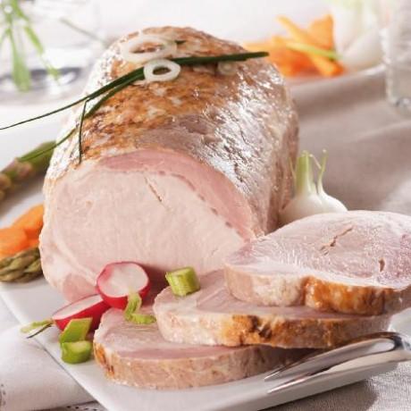 roti-de-porc-cuit enceinte