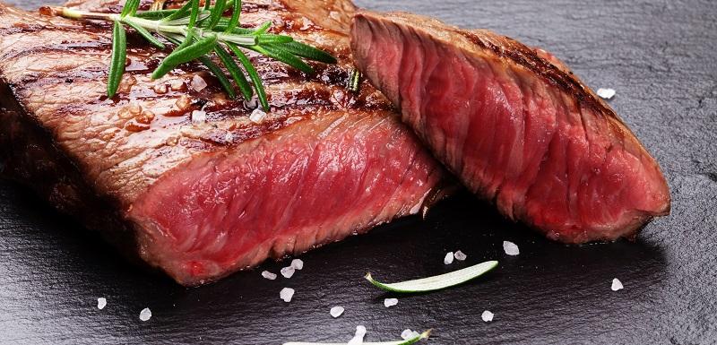 viande-rouge enceinte